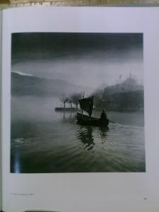 Pescar în Nordul Greciei
