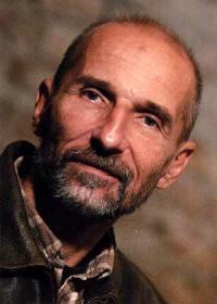 Petre Mamonov