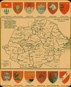 România interbelică