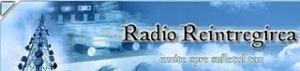 Radio Reîntregirea