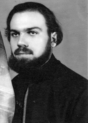 Valeriu Anania