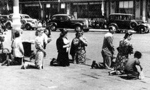 A doua rapire a Basarabiei--28 Iunie 1940