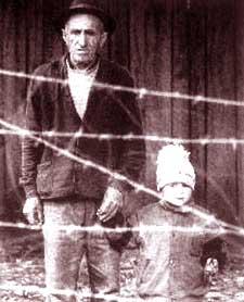Deportările din Basarabia și Bucovina