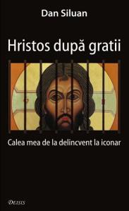 Hristos după gratii