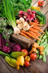 De unde luăm vitaminele?
