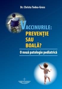 Vaccinurile - prevenție sau boală?